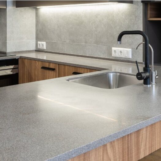 Kitchen Remodeling Services Chattanooga